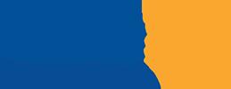 Rotary International District 5020